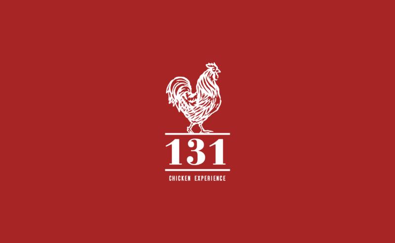 131 Chicken Experience