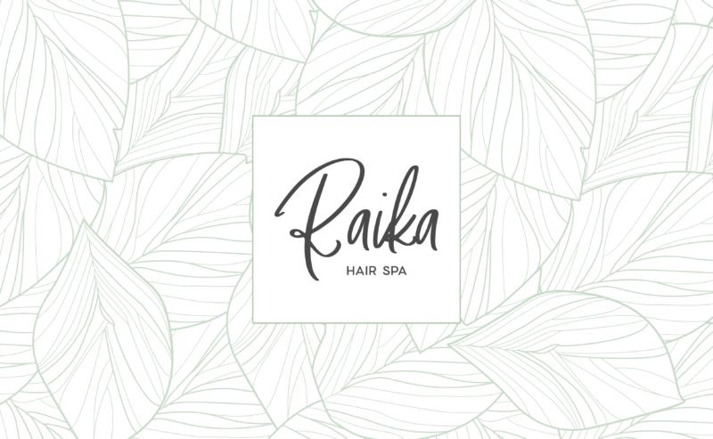 Raika